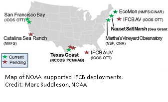 ifcb.2.jpg