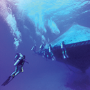NCCOS Marine Spatial Ecology