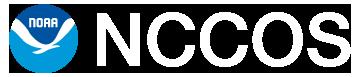 NCCOS-logo-white