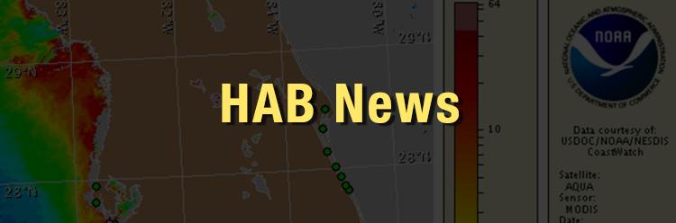 hab_news