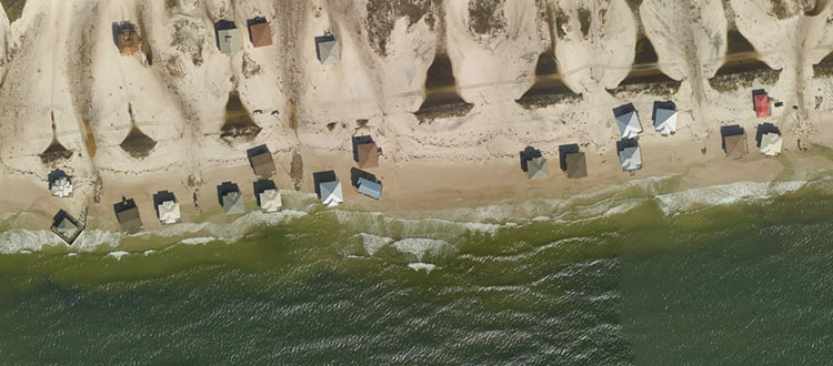 featured-aerial-view-of-Dauphin-Island-after-Hurricane-Nate-Oct2017