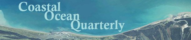 Coastal-Ocean-Quarterly-banner-no-date