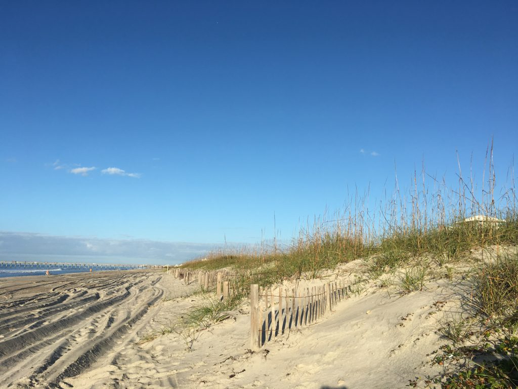 Effects of Sea Level Rise Program Awards $2.2 Million for Research to Enhance Coastal Resilience
